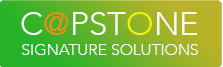 cropped-New_Capstone_Logo.240-3.png