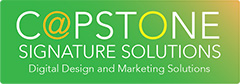 cpstone-logo_240x100digitaldesign