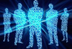 Data analyzation
