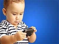 Social Media and Mobile Marketing management