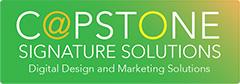 cpstone-logo_240x100digitaldesign