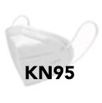 KN 95 Facemasks
